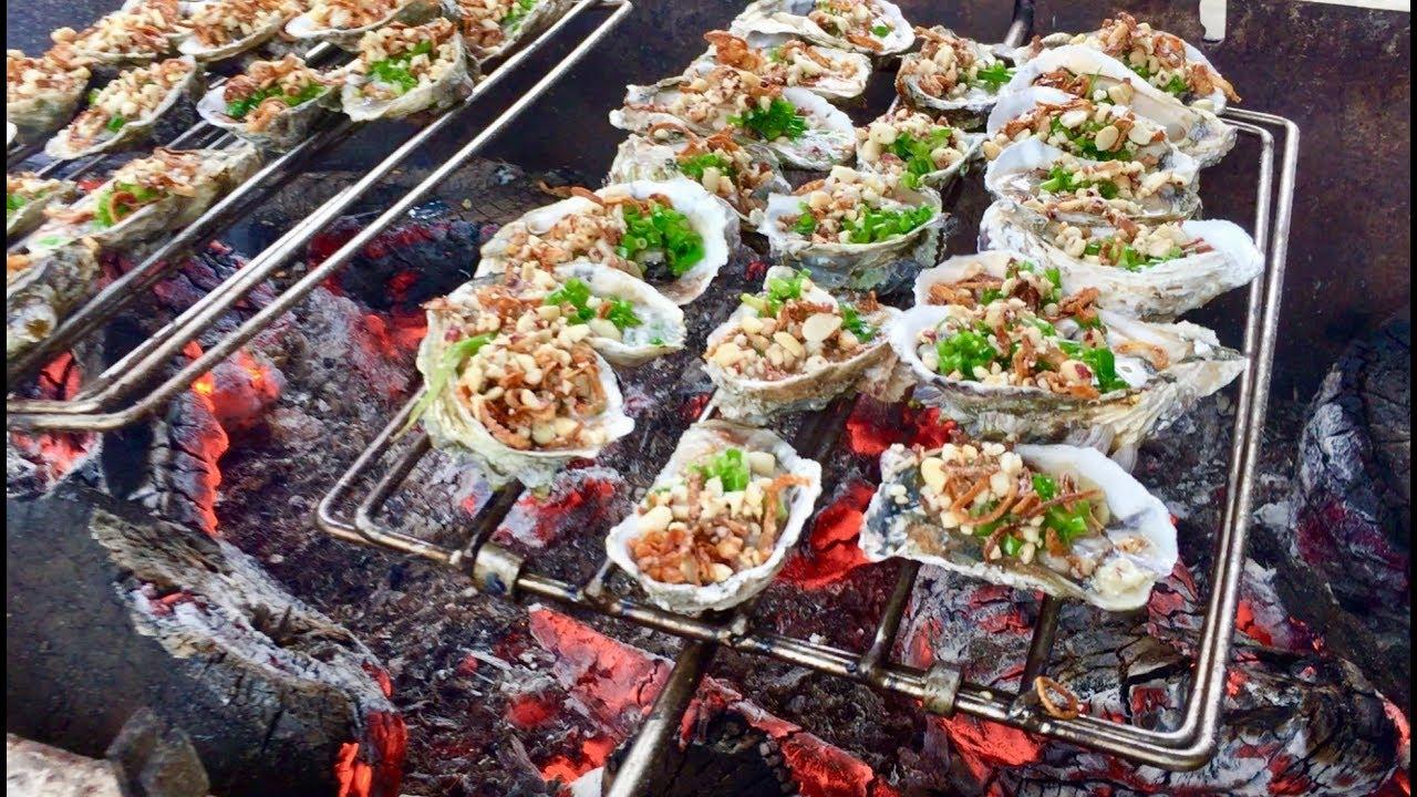 Gợi ý món ngon cho tiệc BBQ tại nhà 3 Gợi ý món ngon cho tiệc BBQ tại nhà