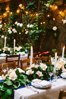 Tổ chức tiệc cưới ngoài trời Hà Nội 1 Thực đơn tiệc trà chiều chuẩn Anh Quốc chỉ có tại Top Chef