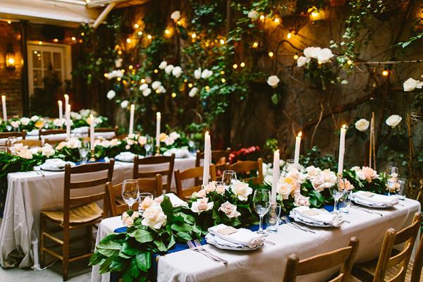 Tổ chức tiệc cưới ngoài trời Hà Nội 1 Tổ chức tiệc cưới ngoài trời Hà Nội đẹp và sang trọng
